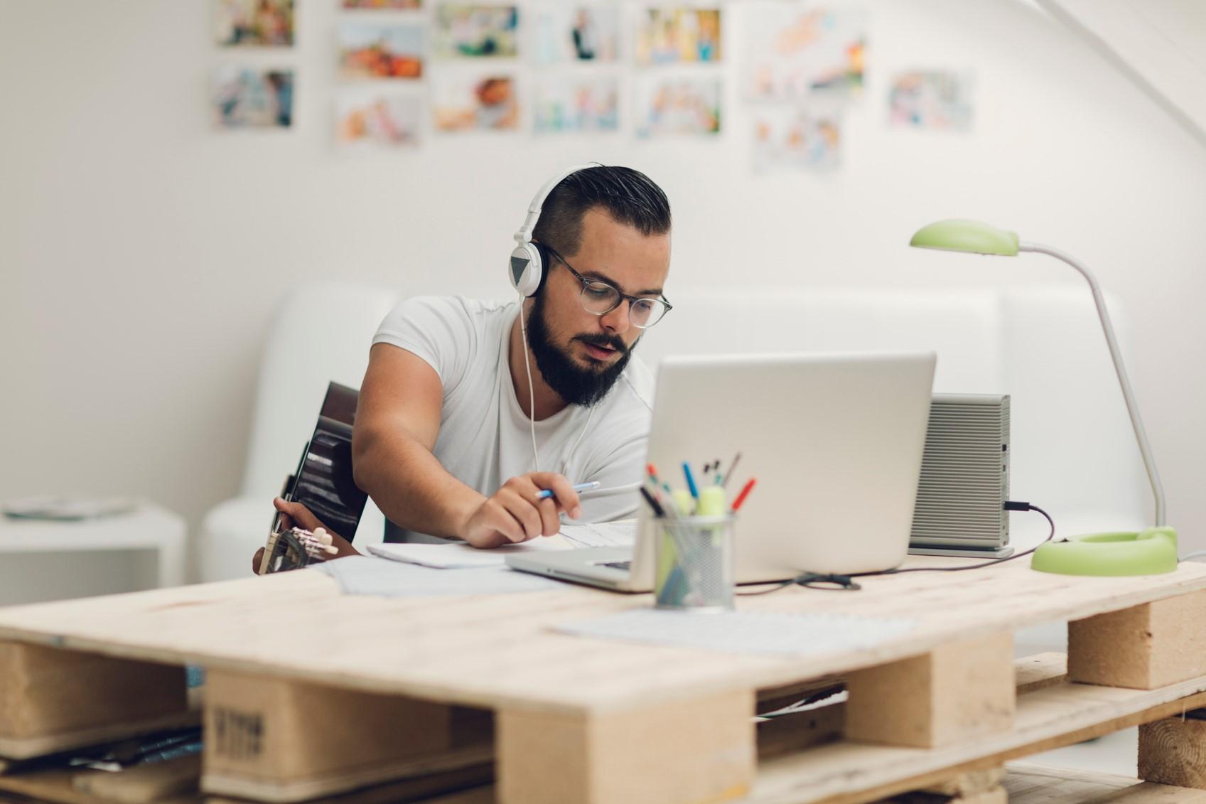 Freelance topic удаленная работа на дому через интернет пермь