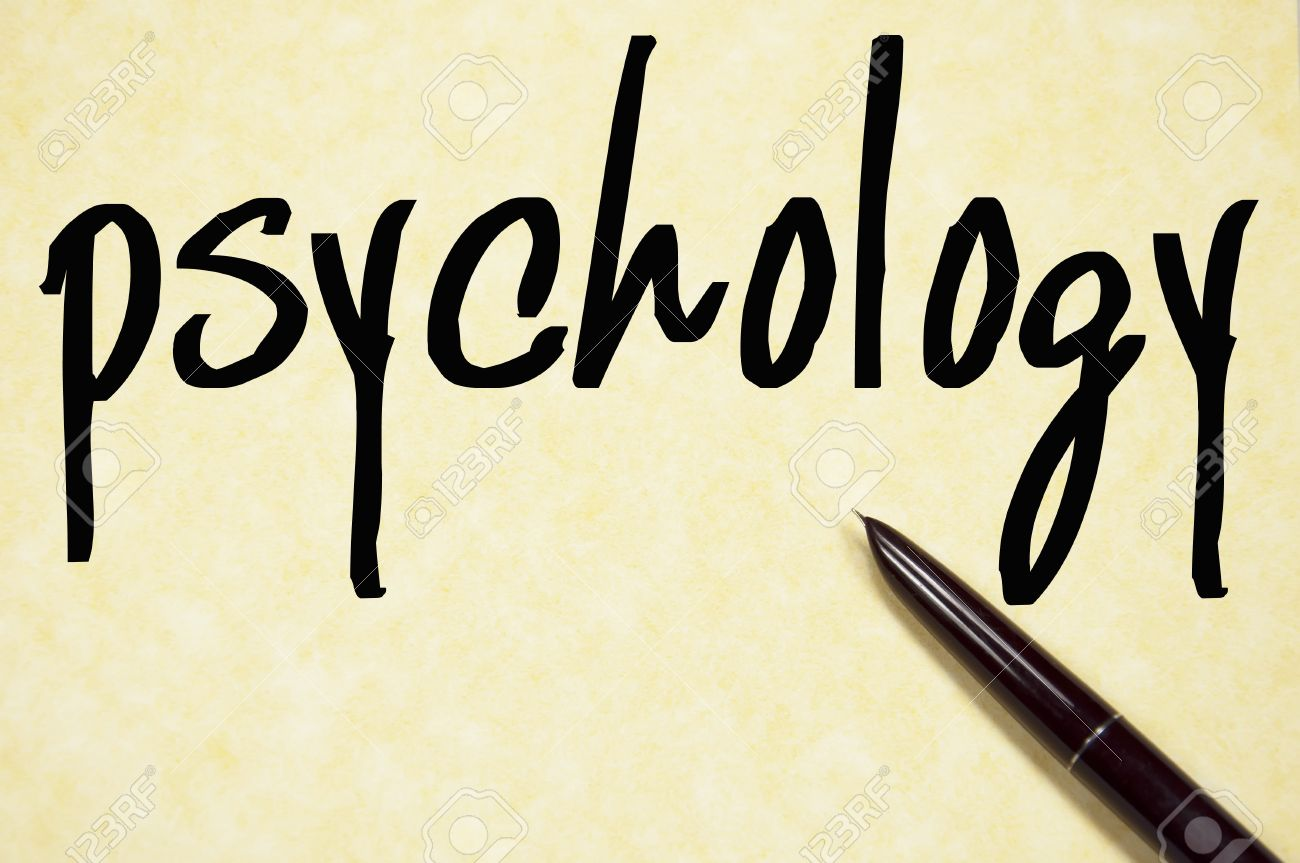 I Will Write Compelling Psychology,Social Work And Business Essay