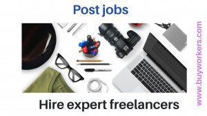 Free micro jobs listing