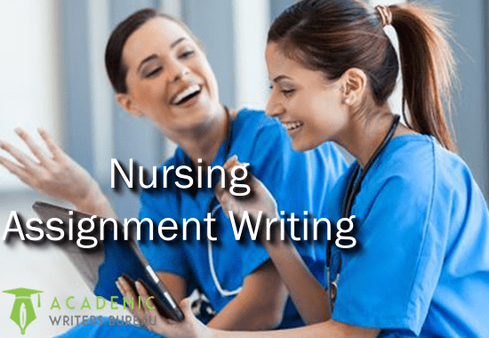 I Will Write Nursing And Healthcare Research And Summaries