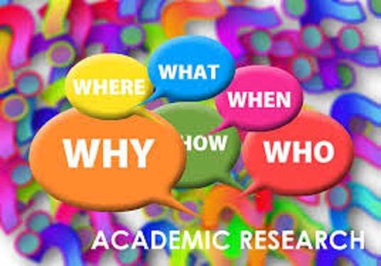 I will write an academic or white paper report for your business