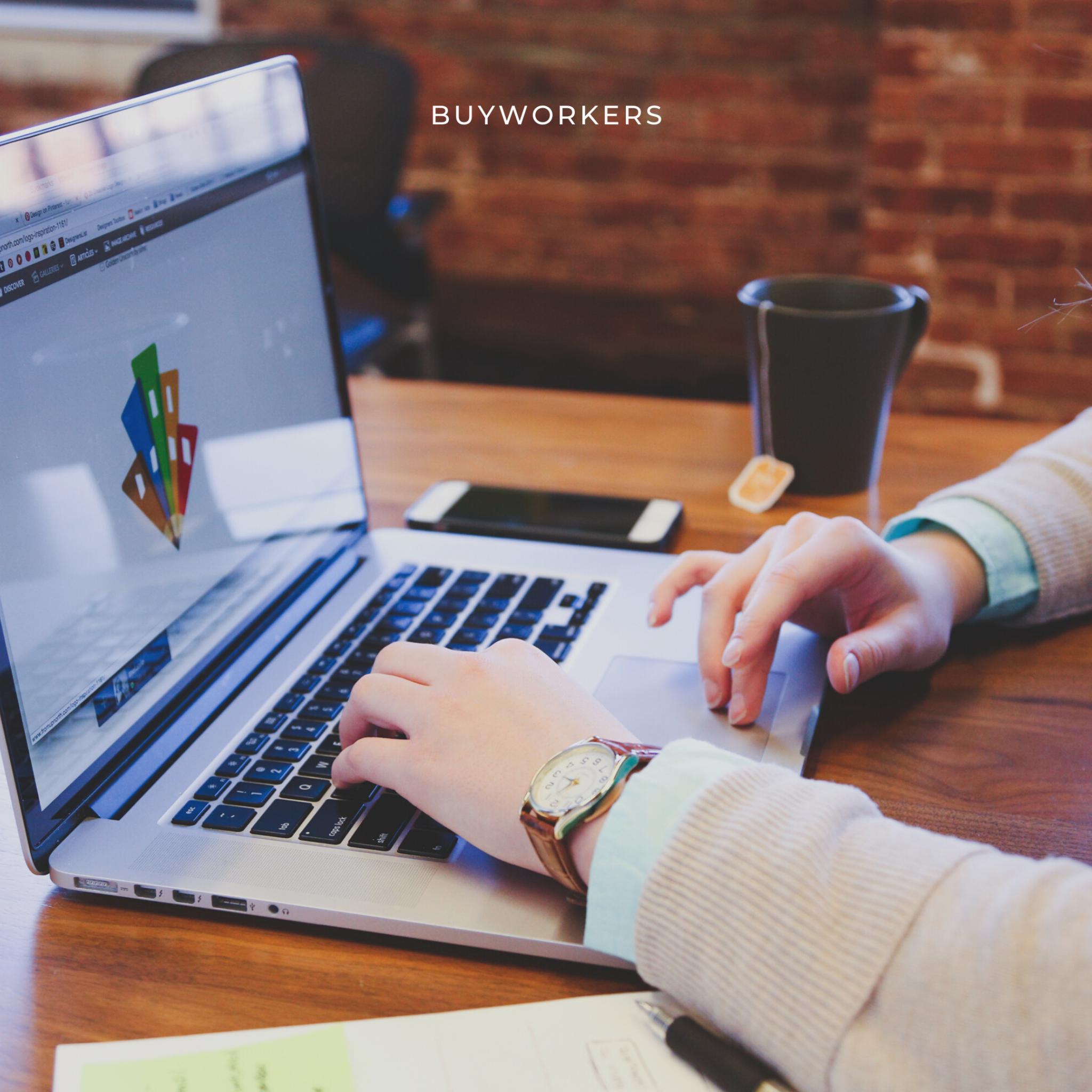 Find Remote web developers Jobs