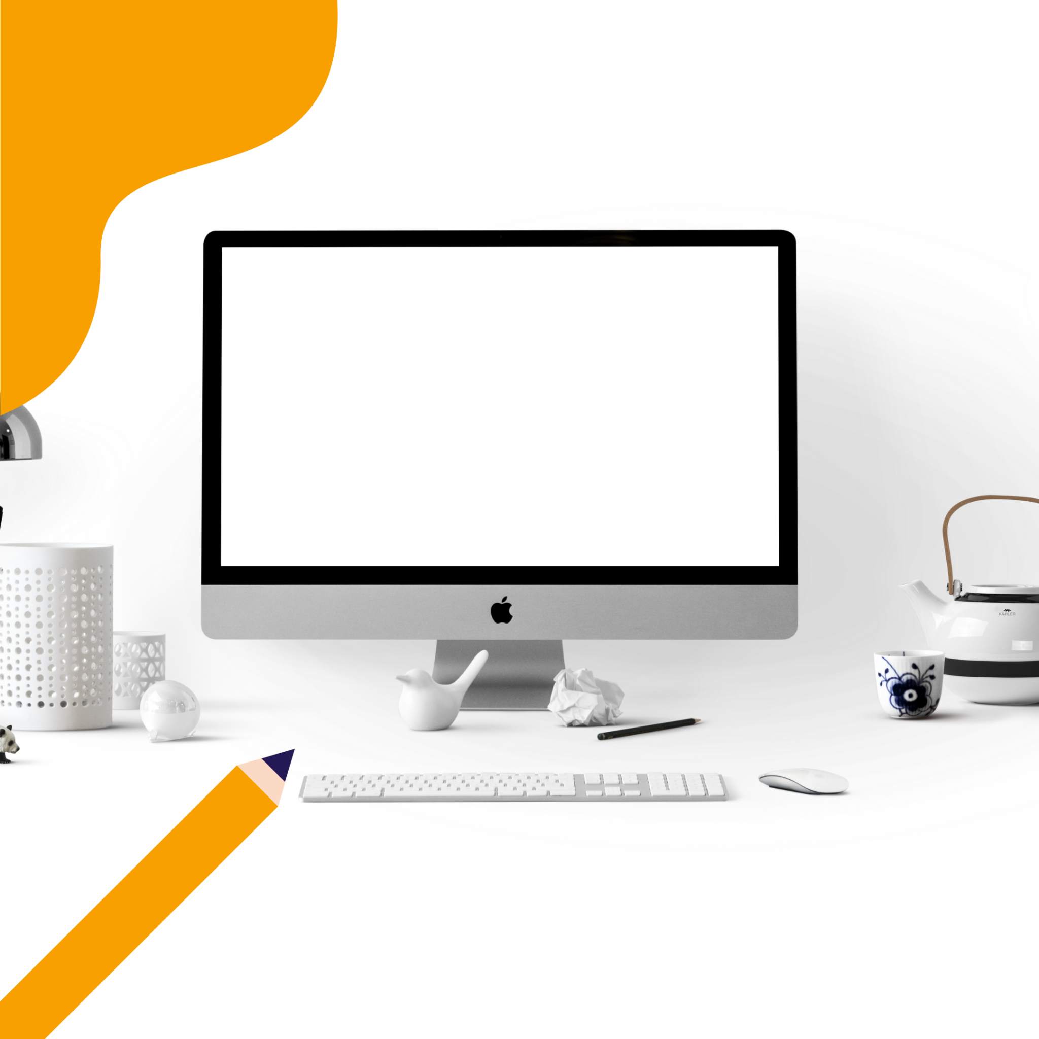 Find Web design Freelancers