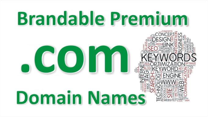 I'll create 10 brand company product and application names