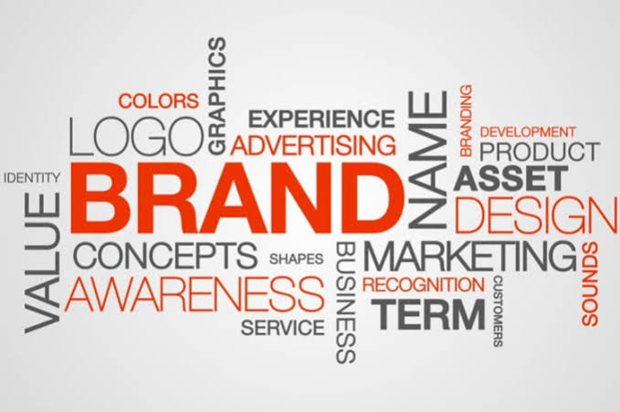 10 Brand company product and application names